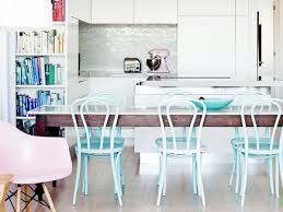 Dining Room Decorations for a Simple-Yet-Stylish Upgrade - First for Women