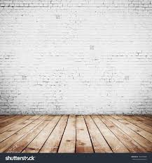 white wood floor background. Interesting White Wood Floor And Wall Background New In Perfect Room Interior Vintage With  White Brick Preview Save To A Lightbox Home Decor Pinterest Tuscan Cheap Beach  For