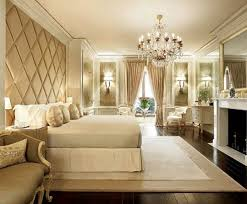 Small Picture Royal Master Bedroom Decor Cool Master Bedroom Decor Home Design