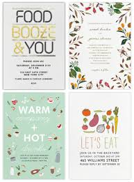 Party Invites Online Baby Shower Invite Save The Date Send It Online With