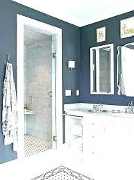 bathrooms color ideas. Unique Bathrooms Bathroom Paint Color Ideas Pictures Colors With Oak Cabinets  Best Of On Bathrooms Color Ideas