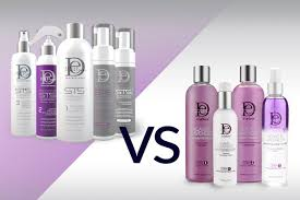 Sts System By Design Essentials De Pro Series Sts Express Smoothing System Vs Agave