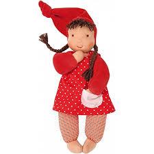 Visualbasic inventory sysem github : Die 30 Besten Puppen Fur Kinder Ratgeber Wunschkind