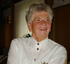 Remembering Johanna Theresia Hock Balle | Obituaries | Elemental Cremation  & Burial