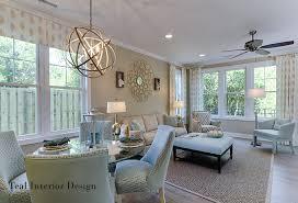 teal interior design raleigh interior design raleigh t64 design