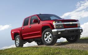 Recall Issued to Fix Hood Latch Problem in 145,000 Chevrolet ...