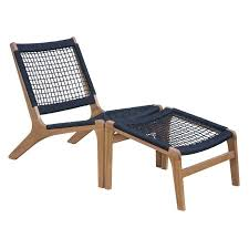 patio chairs lounge chair
