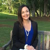 "10+ ""Beth Millsaps"" profiles | LinkedIn"