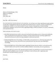 Jd Grad Cover Letter
