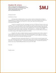 free personal letterhead personal stationery examples delli beriberi co