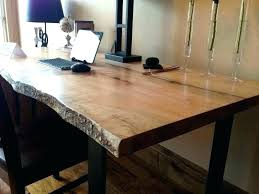 unfinished round wood table tops unfinished wood table tops beautiful unfinished round wood table tops unfinished