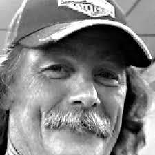 Philpot, Billy C. | Obituaries | herald-review.com