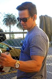 rolexes worn in hollywood watchmen times rolex on mark wahlberg mark walhberg wearing rolex watch rolex wearing
