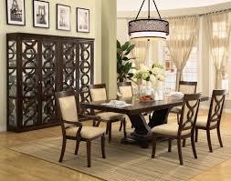 Thomasville Dining Room Sets  Elegant Formal Dining Room - Formal dining room set