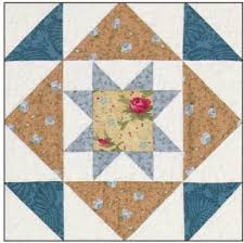 Free Crossroads Pattern Download- Quilt in a Day Free Patterns & Free Crossroads Pattern Download Adamdwight.com