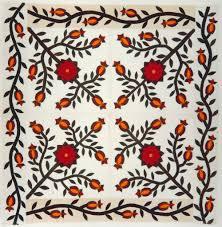 Quilts - Kansapedia - Kansas Historical Society & Nicodemus Quilt ... Adamdwight.com