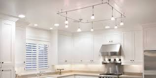 beautiful track lighting. Lighting:Round Track Lighting Square Wonderful Round Delighful Kitchen Beautiful