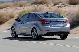 hyundai elantra 2015. Exellent Hyundai 2015 Hyundai Elantra And 0