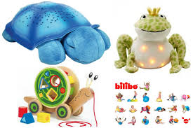2 year old baby gifts 20 Best Gifts For Year Olds
