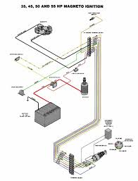 mercury outboard ignition switch wiring diagram detailed power steering for mercury outboard motor switch box wiring diagram for mercury outboard motor