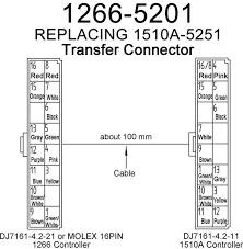 curtis snow plow wiring diagram curtis image curtis wiring diagram curtis auto wiring diagram schematic on curtis snow plow wiring diagram