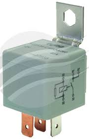 relays v relays tyco v23134 c1052 x280 12v 5pin 40a normal open mini relay