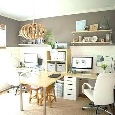 at home office ideas. Small Home Office Guest Room Ideas And Bedroom At C