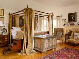 world away furniture. Art Old World Master Chest Bedroom Furniture Traditional Elegance Will Brought To Whole New Level With Away F