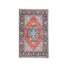 safavieh area rugs 6x9 hand knotted blue peach area rug home decorations collections vinyl flooring