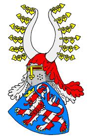 Lijst van heersers van Hessen - Wikipedia