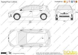 wiring diagram for 2011 toyota camry on wiring images free 2002 Toyota Camry Wiring Diagram wiring diagram for 2011 toyota camry 7 2011 toyota camry engine 2002 toyota camry wiring 2004 toyota camry wiring diagram