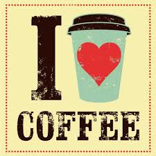 Find over 100+ of the best free coffee cup images. I Love Coffee Printed Wallpaper Company
