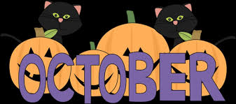 october clip art clipart image 17100 with october clipart october ... -  ClipArt Best - ClipArt Best