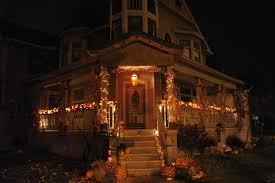 outdoor halloween lighting. halloween decorations outdoor lights lighting t