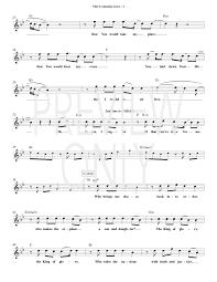 This Is Amazing Grace Lead Sheet Lyrics Chords Phil