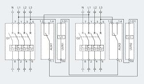 mccb circuit diagram mccb image wiring diagram molded case circuit breakers 3va on mccb circuit diagram