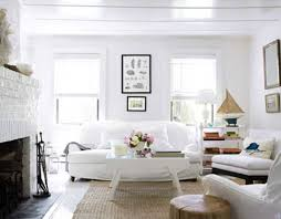 antique style living room furniture. living room furniture antique style