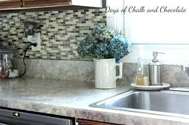 attractive painting countertops to look like marble for add a faux finish to countertops