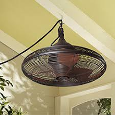 solar patio lights lowes. Delighful Lowes Outdoor Ceiling Fans Throughout Solar Patio Lights Lowes