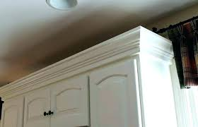 cabinet crown molding home depot cabinet crown molding crown molding home depot coffee cabinets crown molding