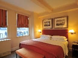 Wohnung 2 Zimmer Zur Miete In New Yorkmanhattan Usa 486668
