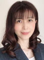 Helen Bao | Ontario Clean Water Agency