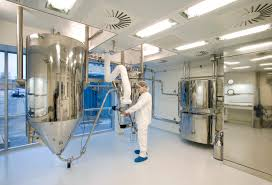 Room  Clean Room Classification For Medical Device Good Home Class 100 Clean Room Design