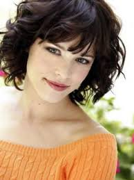 Short Wavy Curly Hairstyles Hairstyles Short Length Wavy Thick Hair Fusion Hair Extensions Nyc