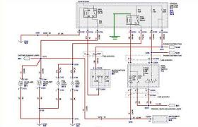 viper 4105v wiring diagram honda cr v viper automotive wiring viper 4105v wiring diagram honda cr v viper home wiring diagrams
