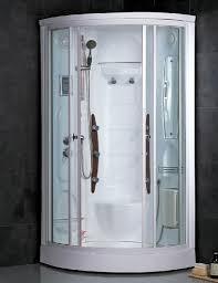 cost refinish bathroom