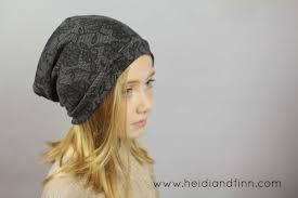 Beanie Hat Pattern Unique Design Ideas