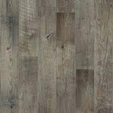intering menards vinyl flooring plank underlayment