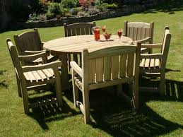 collection garden furniture accessories pictures. Garden Furniture · Accessories Collection Pictures