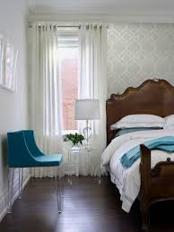 Mens Bedroom Wallpaper Wallpaper Ideas For Bedroom Home Decorating Ideas